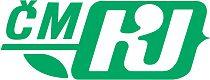 https://www.cmmj.cz/wp-content/uploads/2019/08/CM-KJ-logo_RGB-210x80.jpg