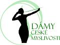 Klub dámy české myslivosti ČMMJ