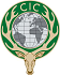 https://www.cmmj.cz/wp-content/uploads/2019/10/International_Council_for_Game_and_Wildlife_Conservation_logo-56x70.png