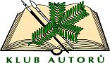 Klub autorů ČMMJ