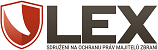 https://www.cmmj.cz/wp-content/uploads/2019/10/Logo_LEX-158x50.png