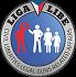 https://www.cmmj.cz/wp-content/uploads/2019/10/Logo_LigaLibe-1-69x70.png