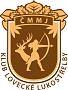 Klub lovecké lukostřelby ČMMJ