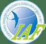 Mezinárodní asociace pro sokolnictví