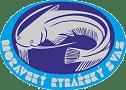 Moravský rybářský svaz
