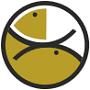 Rybářské sdružení České republiky