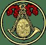Řád svatého Huberta