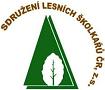 Sdružení lesních školkařů ČR