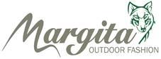 Logo Margita