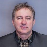 Vladimír Nechutný