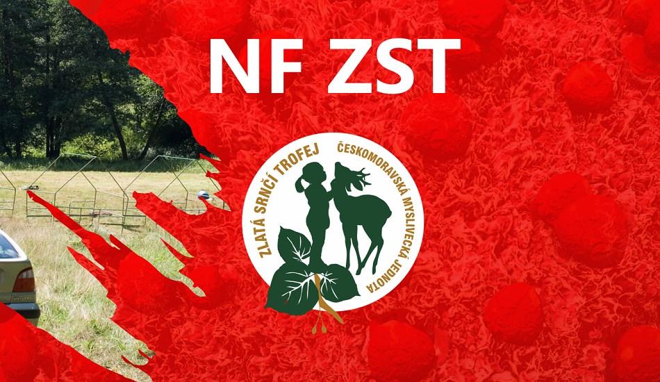 Koronavirus NF ZST