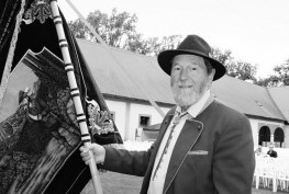 Jan Kupka