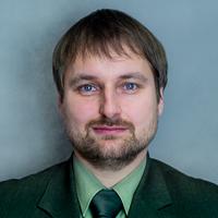 Jiří Janota