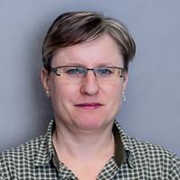 Zuzana Wudyová